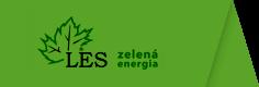 logo les Trenčín